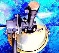 Гидровакуумный усилитель тормозов Газ 53/ 3307/ 53-12-3550010/ 7,24 кг