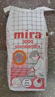 Клей для плитки Mira 3000 25кг