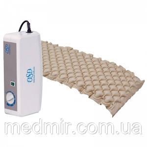 Ячеистый матрас с компрессором Easy Air Standart