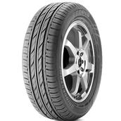 Шина Bridgestone Ecopia EP150 185/70 R14 88H