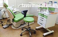 Установка стоматологическая, фото 1