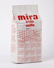 Клей для плитки Mira 3100 25кг