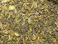 Чай зелёный Саусеп 50 г