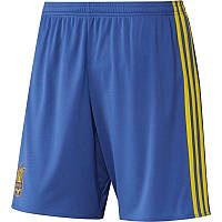Шорты Adidas Ukraine Away AC5578