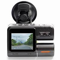 Автомобильный видеорегистратор Camcorder i-1000