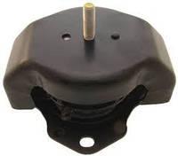 Подушка (опора) двигателя 1093A039 MN103369 MR554176 MR554231