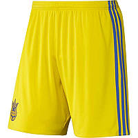 Шорты Adidas Ukraine Away AC5582