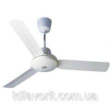Потолочный вентилятор VORTICE (Вортиче) Nordik International Plus 120/48