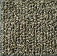 Ковровая плитка Domo Modulyss First 140