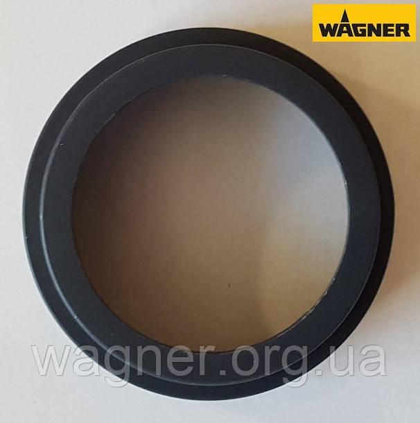 Соединительная гайка для Wagner Flexio W990