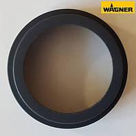Соединительная гайка для Wagner Flexio W990, фото 1