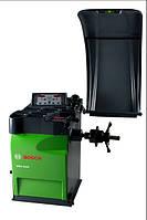 WBE 4200 Bosch
