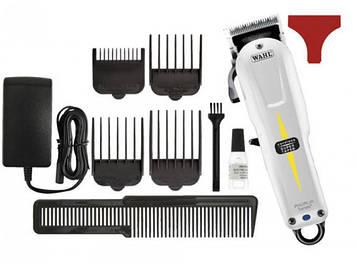 Машинка для стрижки волос Wahl Super Taper Cordless (08591-016H)