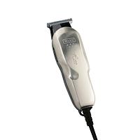 Машинка-триммер для стрижки волос Wahl Hero 4160-0470 (08991-216)