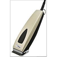 Машинка для стрижки волос собак Wahl 1234-0475 FlexiCut 2 in 1