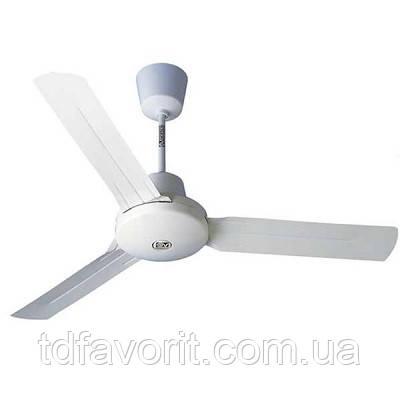 Потолочный вентилятор Vortice Nordik International  Plus 160/60