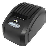 Принтер чеков UNS UNS-TP51.04, фото 1