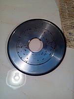 Круг алмазный шлифовальный А1А  АС5  125/100 , фото 1