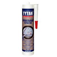 Битумный кровельный герметик | TYTAN