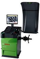 WBE 4400 Bosch