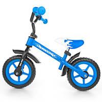 Велобег Milly Mally Dragon Blue