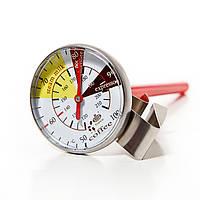 Термометр для есспресо и вспененного молока 9v364