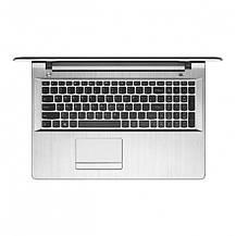 Ноутбук LENOVO IdeaPad Z51-70 (Z5170 80K6014CPB), фото 3