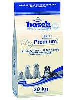 Корм для собак BOSCH Дог Премиум 20 кг