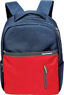 "Рюкзак для ноутбука Promate Dapp-BP 14"" Red"