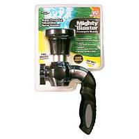 Насадка для шланга Mighty Blaster (водораспылитель Майти Бластер)