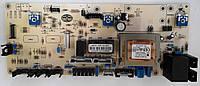 MIAF001 Плата электронного управления CLASSIC TeploWest