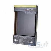Зарядное устройство Boulder Солнечная панель Boulder 15