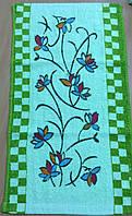 Полотенце махровое размер 48*26, фото 1