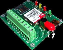 GSM коммуникатор SIG-1
