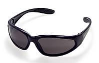 Защитные баллистические очки Global Vision Hercules (Цвета в наличии)