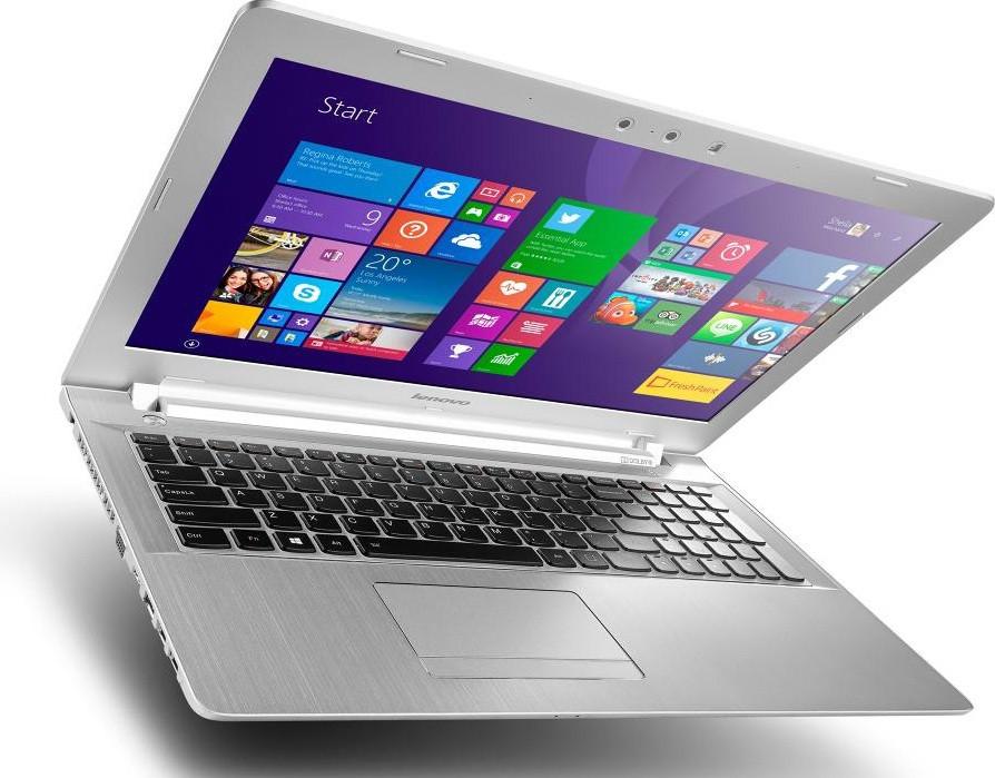 Ноутбук LENOVO IdeaPad Z51-70 (Z5170 80K6014CPB)