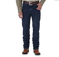 джинсы Wrangler  Dark Stone (0936DSD)