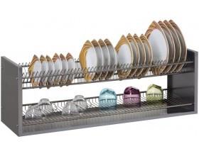 Сушарки для посуду