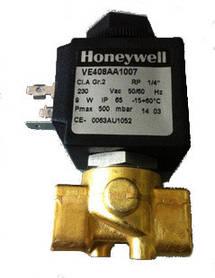 Газові клапана Honeywell VE400AA