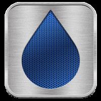 Насосы для чистой воды