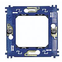 Суппорт 2 модуля Livinglight