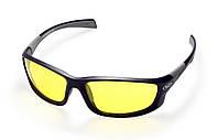Баллистические стрелковые очки Global Vision Hercules-5