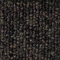 Ковровая плитка Domo Modulyss First 830