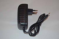 Зарядное устройство для PiPo Movie-M3 Mix-M2 M6 Pro M8 9V 2A