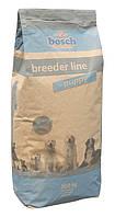 Корм для собак BOSCH Бридер Паппи 20 кг