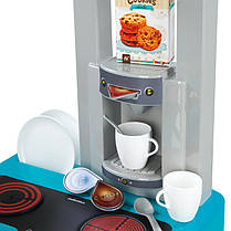Интерактивная кухня Smoby Bon Appetit 310900, фото 2