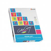 Бумага офисная А4 Color Copy 300 г/м2, 125л