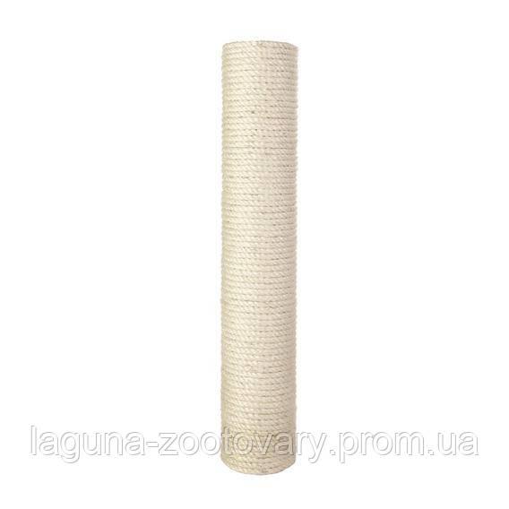 Сменный столбик для когтеточки 9x60cм