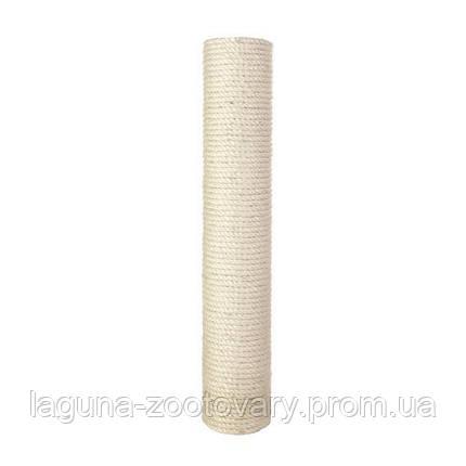 Сменный столбик для когтеточки 9x60cм, фото 2