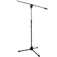Стойки для микрофонов, микрофонные аксесуары, шнуры!